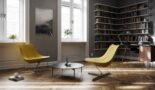chic-lounge3