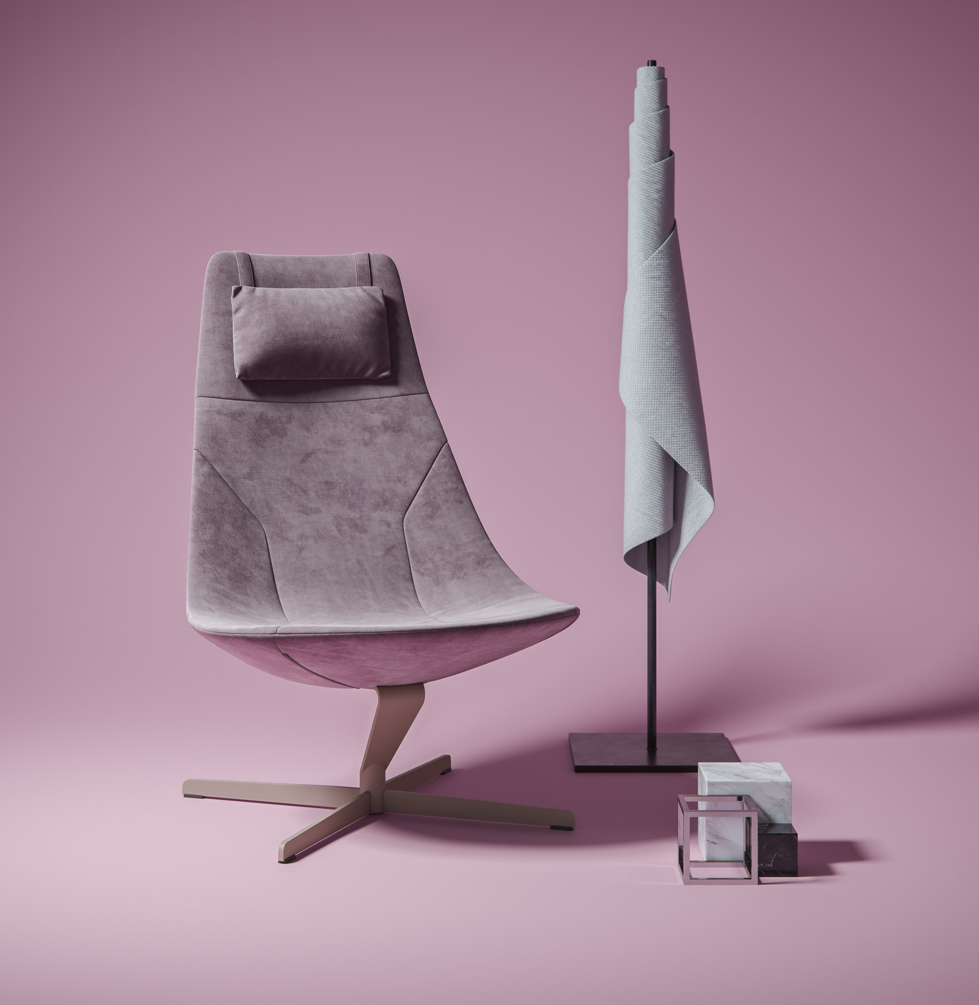 chic-lounge5